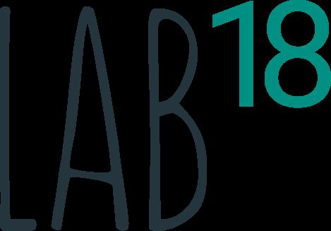 LAB18 – Raum für Inspiration, Kreativität & Transformation